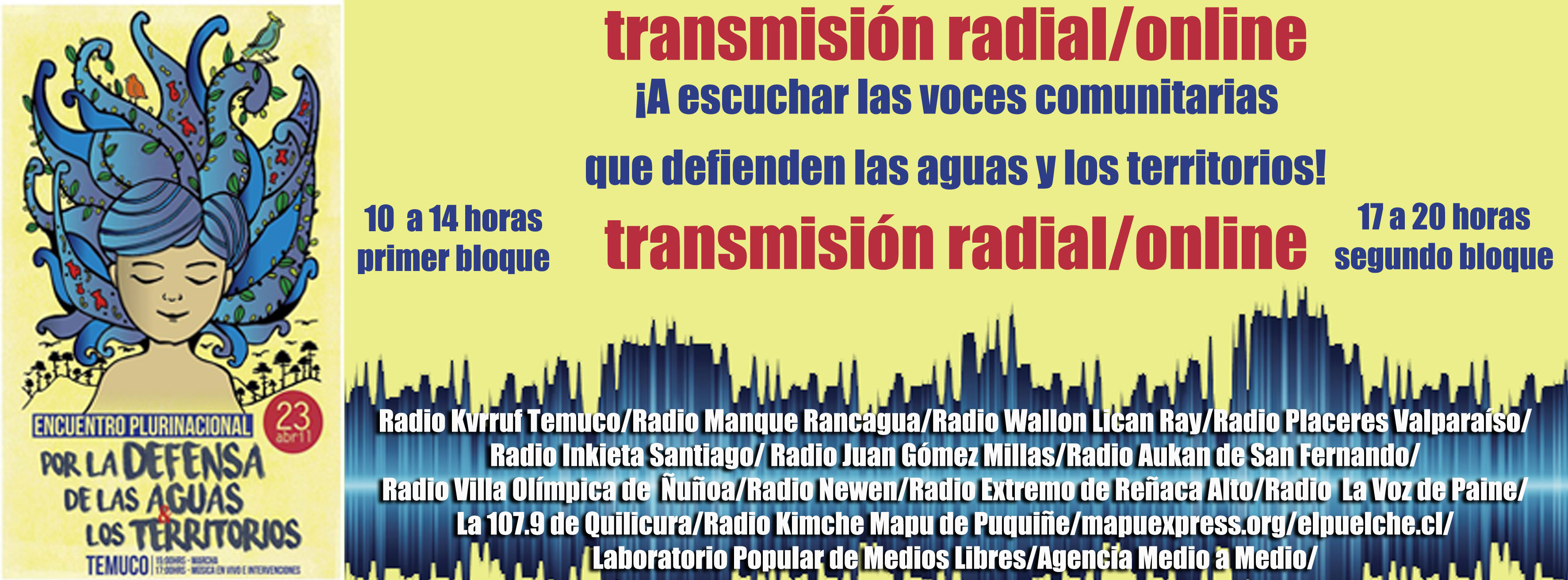 transmisiónradial (1)