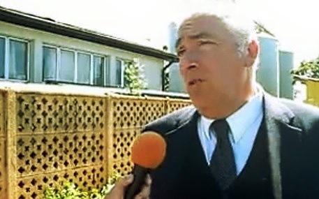 abogado-nelson-miranda1