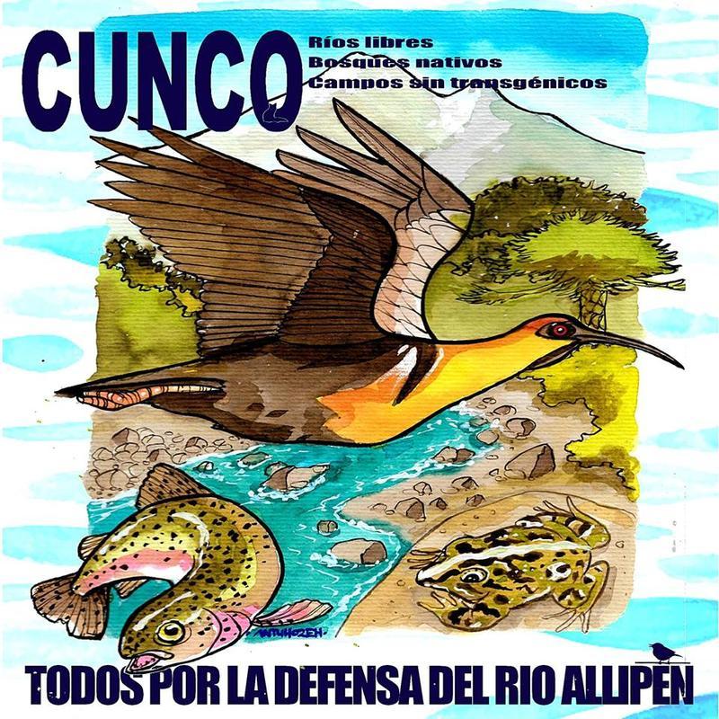 cunco_full
