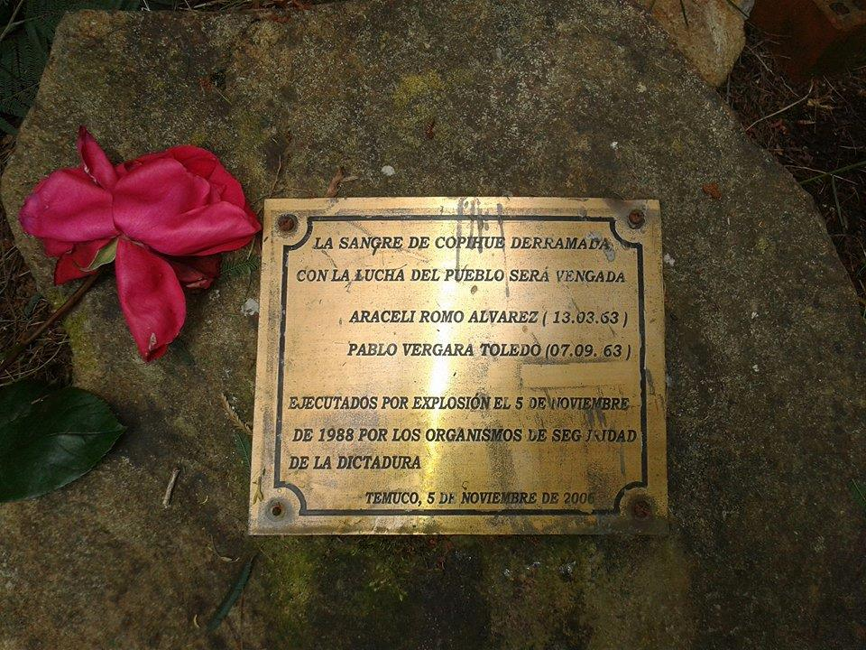placa-memorial
