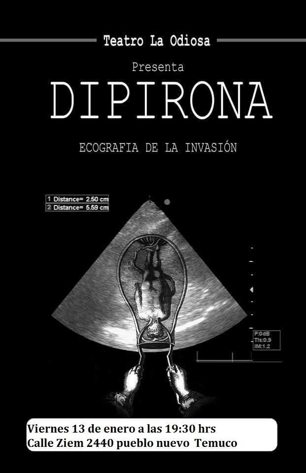 afiche-actividad-dipirona