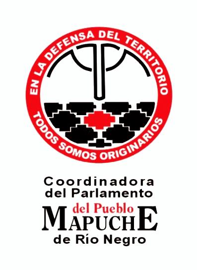 logo-coordinadora-mapuche-rio-negro