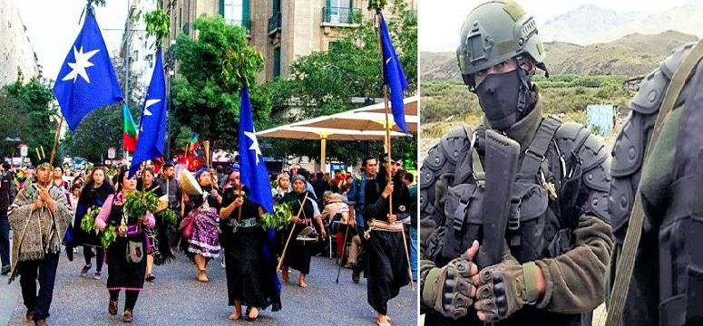 movilizacion-ante-represion