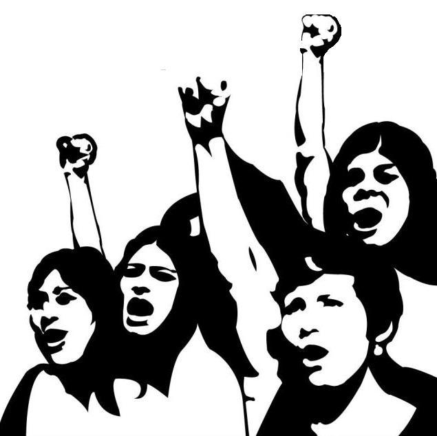 mujer-libertad