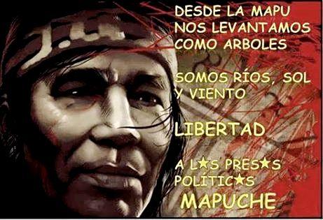 Mapuche_LibertadPresosPoliticos