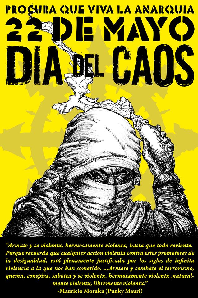 22mayodia-del-caos-1-2