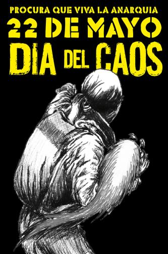 22mayodia-del-caos-2-1