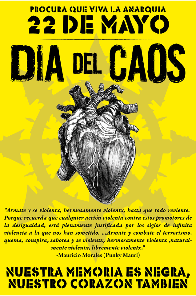 22mayodia-del-caos-3