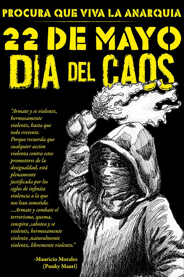 22mayodia-del-caos-4