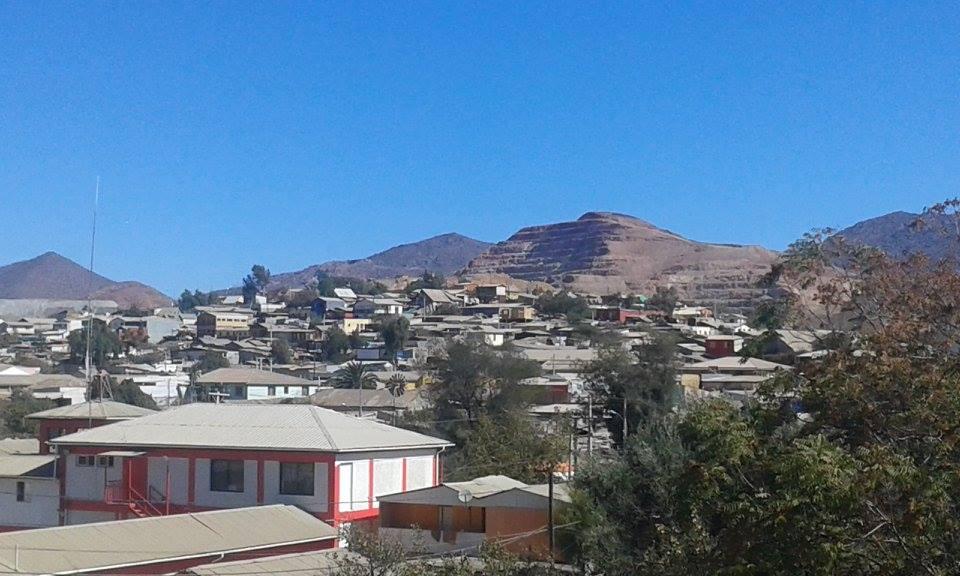 andacollo-minería (poblados y explotación)