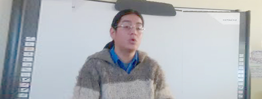 profesor-dalcahue-2
