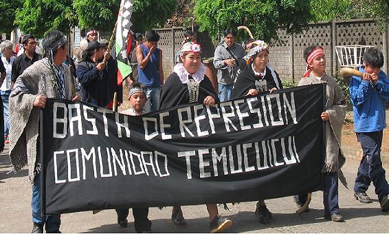 Represión-en-Temucuicui