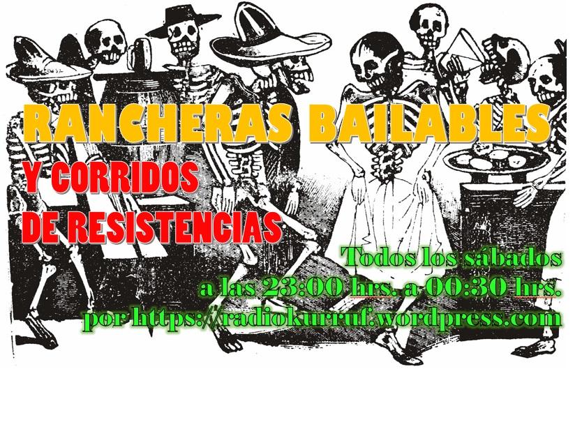 RACNEHRAS SABADOS