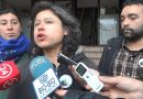 [Audio] Solicitan poner fin a contrato entre la Municipalidad de Temuco y empresa incineradora WTE Araucanía.