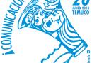 En Temuco realizarán jornada sobre comunicación y medios libres