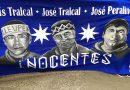 Caso Luchsinger Mackay: Corte Suprema ratifica parcialmente fallo condenatorio contra hermanos Tralcal y José Peralino
