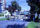 [Videos+Audios] Temuko: Marcha-Encuentro por la Resistencia y el Derecho Ancestral Mapuche