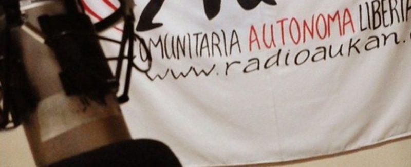 Una victoria en la lucha por la libertad de expresión en la FM: Radio Aukan sienta precedente.