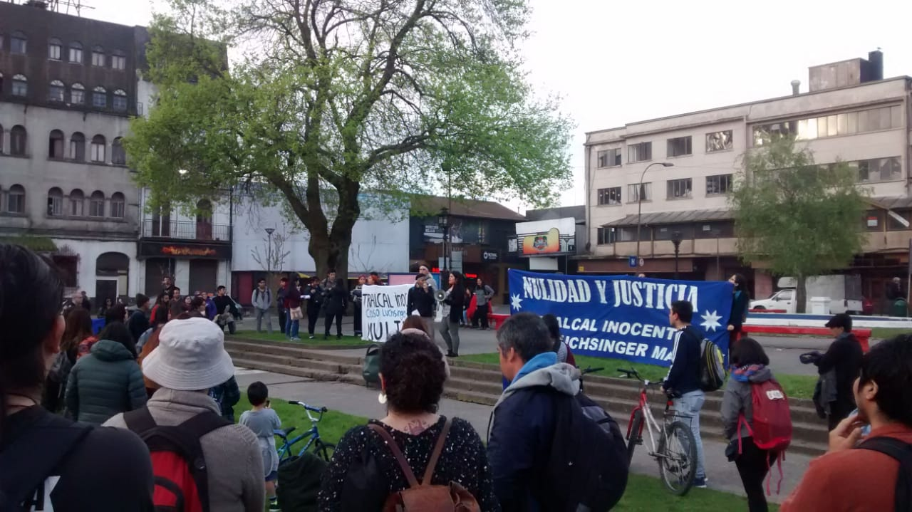 4/10/18 Conce Libertad Tralcal