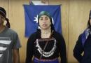 [Video] Osorno: Comunidades Williche en Resistencia ocupan oficinas de empresa Noruega Statkraft