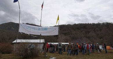 [Comunicado-Alto Biobío] Löf Rgali-Ko reafirma recuperación a fundo Los Guindos y denuncia hostigamientos desde municipio de Ralco