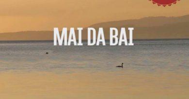[Concepción] Presentarán documental sobre experiencias de revitalización urbana del mapuzugun