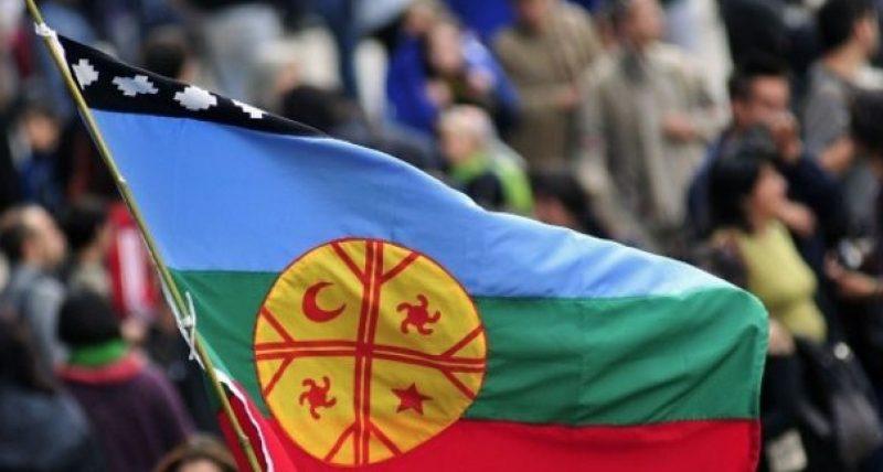 En la Corte de Apelaciones de Temuco comunidades mapuche comenzarán alegatos contra el Plan Impulso Araucanía
