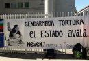 [Audio + Comunicado] Apoyo juicio por Lorenza y Sayen