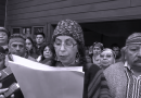 [Comunicado] Asociación de Comunidades Mapuche Wenuleufu de Río Bueno ratifica rechazo a Statkraft