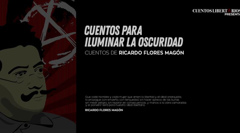 [Santiago] Organizan funciones de Teatro Libertario