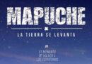 Re-estreno película «MAPUCHE. La tierra se levanta», por Radio Kvrruf