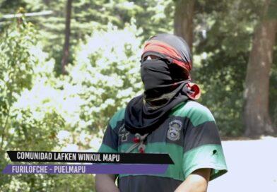 [Video] Puelmapu – «Lof Lafken Winkul Mapu, del genocidio al levantamiento de las nuevas generaciones mapuche»