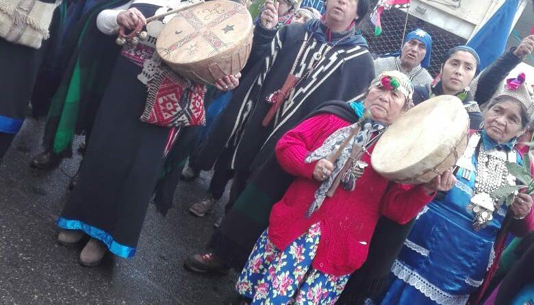 [Audio] Reivindicación Territorial desde la Merced de Tierra, ¿Quién usurpó a quién? Comunidad demanda por vía jurídica la restitución de su territorio