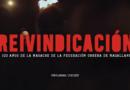 [Registro Audiovisual] Jornada de reivindicación. A 100 años de la masacre de la Federación Obrera de Magallanes.