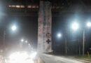 Con cortes de ruta simultáneos amanece el Gran Concepción a 96 días de la huelga de hambre de los PPM.