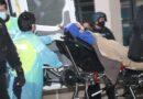 [Comunicado] Médic@s de distintas latitudes se manifiestan por la preocupante huelga de hambre de los presos políticos mapuche