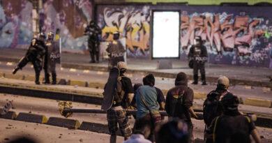 [Escucha y Descarga] Semanario Latinoamérica Rompe el Cerco #26 – Con memoria en el presente
