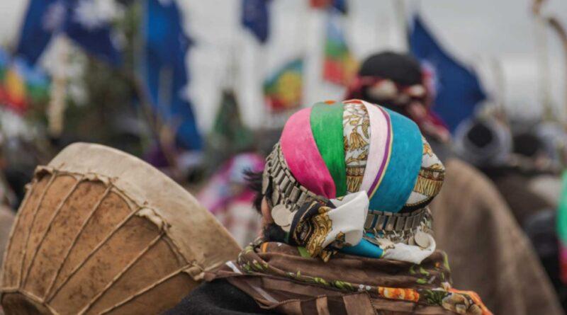 Los 171 casos de personas mapuche asesinadas/desaparecidas por la dictadura en Chile