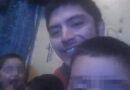 [Video + Comunicado] S.M.L. de Valdivia retiene cuerpos tras incendio en Los Molinos