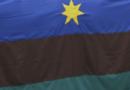 Füta Willimapu, relato/denuncia desde Chonchi