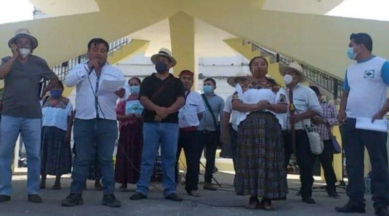 [Escucha y Descarga] Semanario Latinoamérica Rompe el Cerco #50 – Elecciones en Perú y resistencias en Latinoamérica