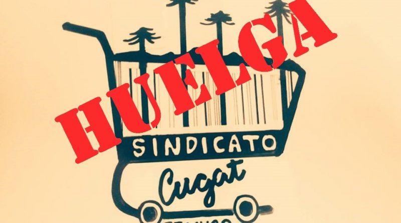 [REPORTAJE] Supermercados Cugat: la peor cara de una empresa familiar