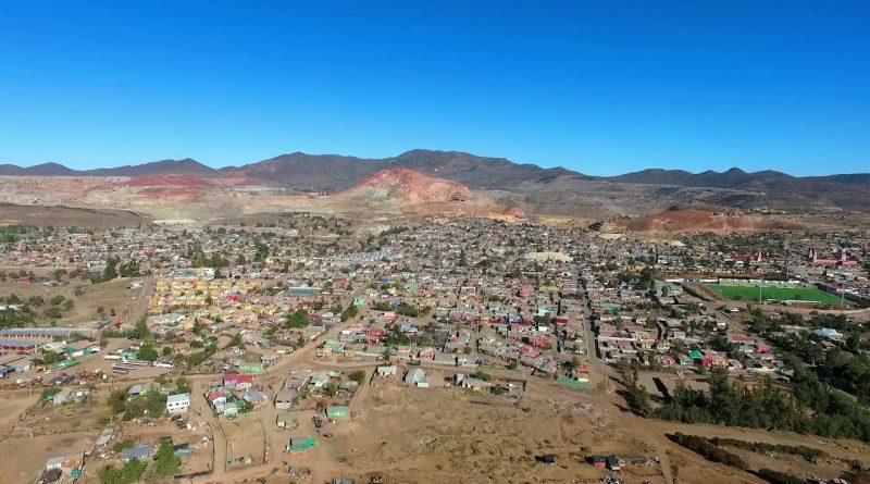 [Audio y Nota] Preocupación por calidad de vida en Andacollo e historias de esperanza de El Toro