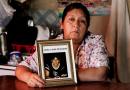 José Huenante: A 14 años de un crimen sin resolver