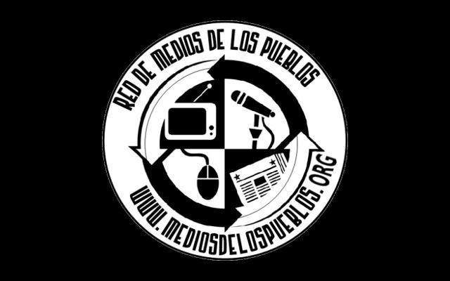 Red de Medios de los Pueblos