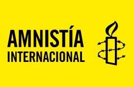Aministía Internacional solicita  a Chile que garantice salud de la población carcelaria frente a Covid 19