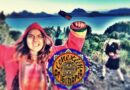 [Video] Se estrenó el RapCumental «CONEXIÓN ORIGINARIA», con raperas y raperos de pueblos originarios de Abya Yala