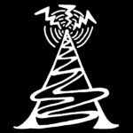 logo de radio latina