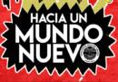Llaman a manifestaciones para el 2 y 3 de julio
