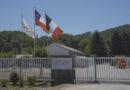 El agua no se negocia: Comunidades mapuche preparan demanda contra Enel por el río Wueneywue
